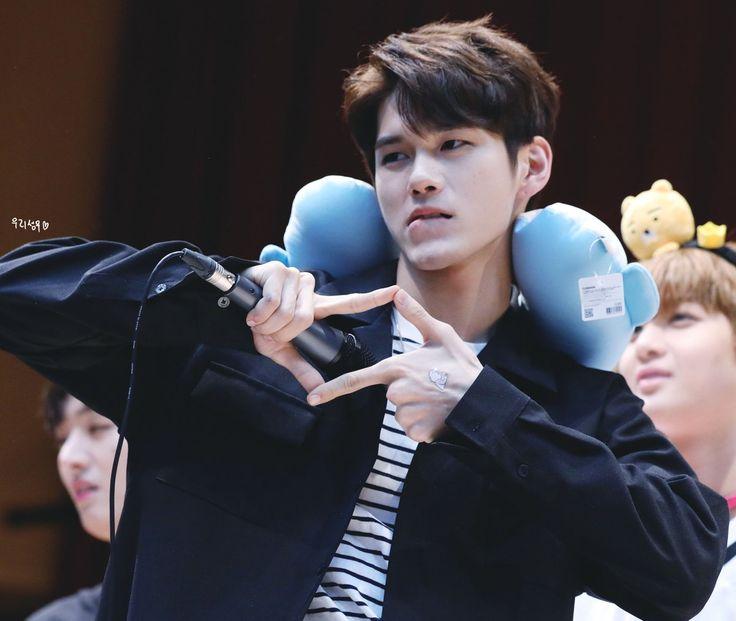 Seongwu