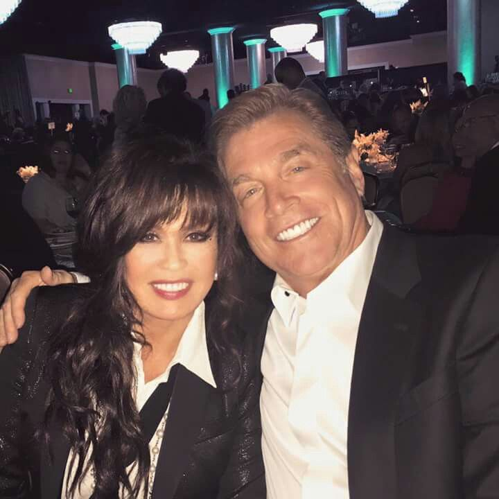 354 Best Images About Marie Osmond On Pinterest