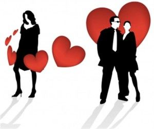 Signs of #infidelity-My Girl Friend Or Boy Friend Cheated On Me , What To Do?