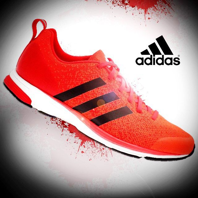 gym trainers adidas