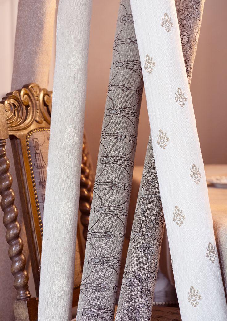 Annalassa on tilaa kaikenlaisille tyyleille.. #habitare2014 #design #sisustus #messut #helsinki #messukeskus