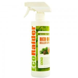 Best Bed Bug Spray - Many ask what the best bed bug spray is on the market, because they think these are just like ants, mosquitoes, or any other bug that you can simply spray away. Unfortunately that isn't always the case. That said, if you simply can't afford a professional bed bug treatment then your quest for how to kill bed bugs yourself should start by looking for a quality bed bug spray.