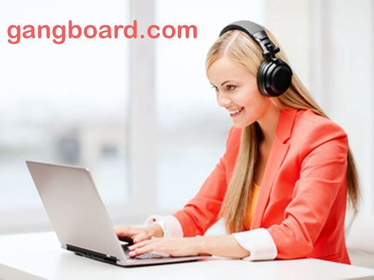 Learn job oriented data science online training form real-time expects.