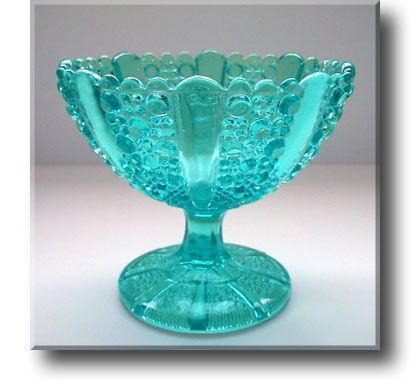 turquoise things | This Victorian Glass Image is Copyright © 2008 Tony Hayter (1st.Glass ...