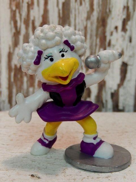 Chuck E Cheeses Helen Henny ct14021163 Chuck E Cheese 1994
