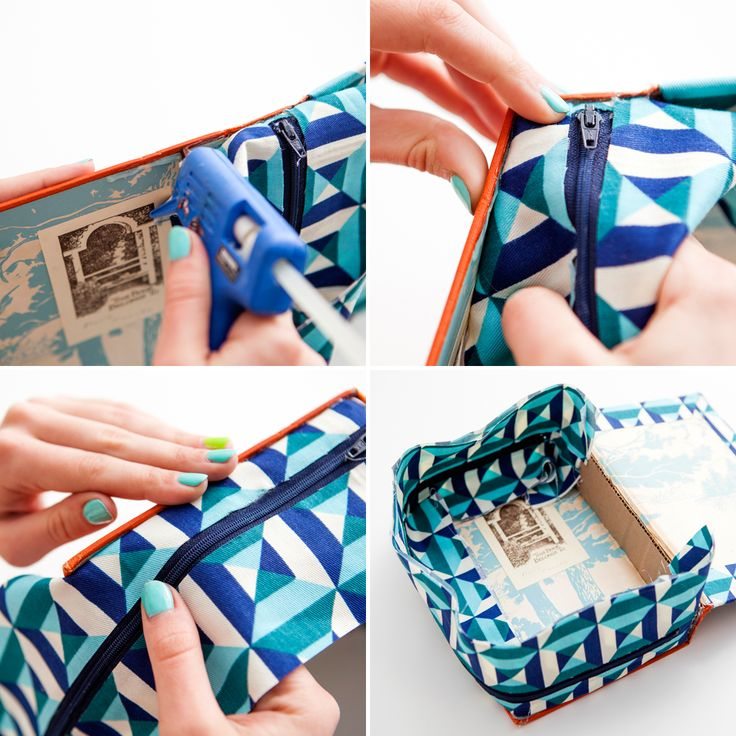 1000 Images About Diy Bags On Pinterest