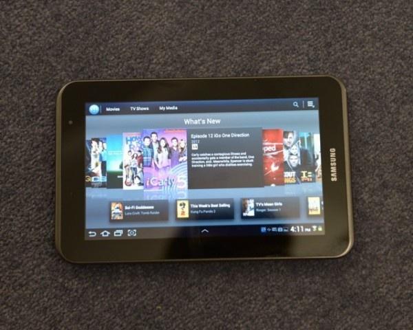 samsung tablet locator