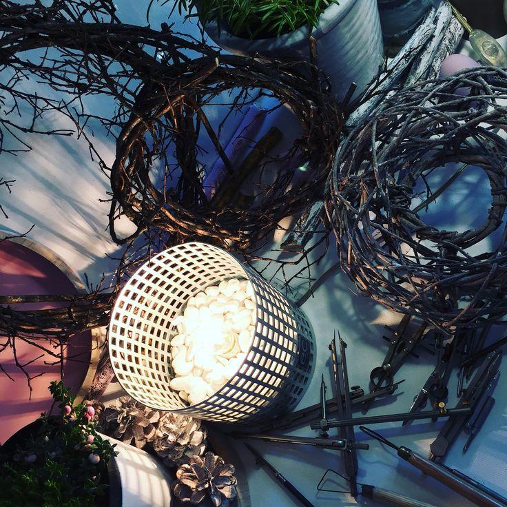 Lamps caipiroska by ecarchidesign