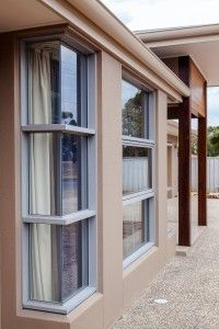 Adelaide Homes Builders | Adelaide House Builders | Best Builders Adelaide:    Get the innovative and latest plans from the expert home builders in Adelaide for your house building project with Nouveau Homes.