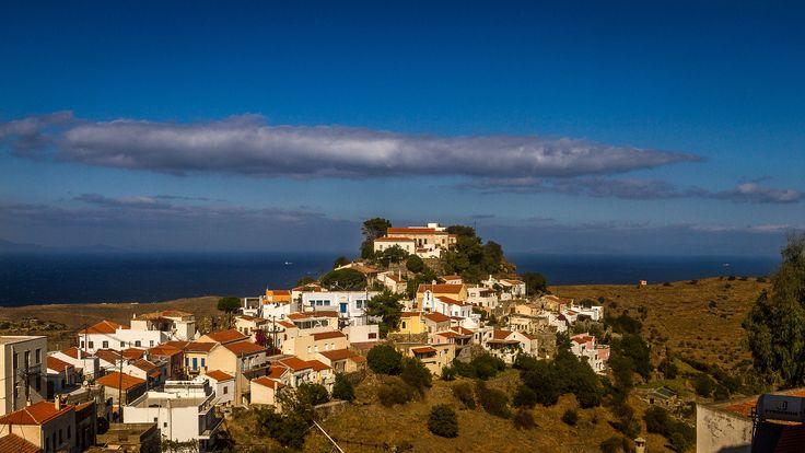 https://flic.kr/p/echq2y | Kea (Tzia) Island - Greece