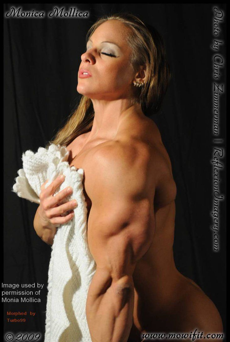 Conjugated linoleic acids (CLA) are a family of at least 28 isomers of linoleic acid found mostly in the meat and dairy products derived from ruminants.