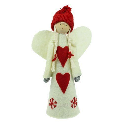 Small Angel Christmas Tree Topper: 17+ Best Images About Best Traditional Nordic Scandinavian