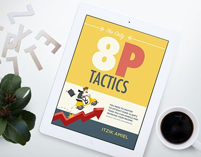 "Check out new work on my @Behance portfolio: ""Ebook design"" http://be.net/gallery/31500943/Ebook-design"