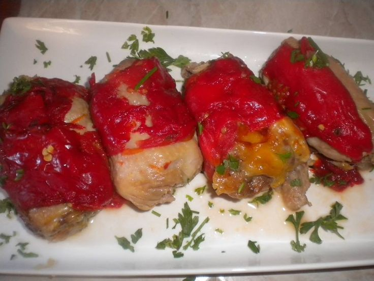 Μπουτάκια, φιλέτο κοτόπουλου, σπέσιαλ, με σος μουστάρδας στη λαδόκολλα της Mariannas Karas