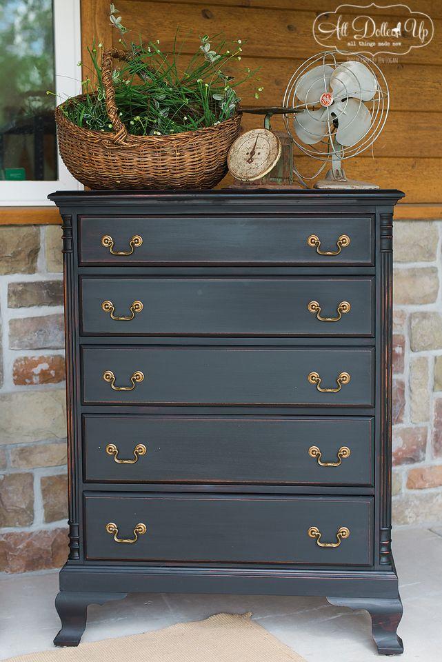 Best 25+ Antique furniture restoration ideas on Pinterest   Paint ...