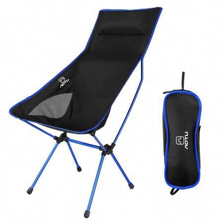 3dd1826638b 23 Sensational Camping Chair Eddie Bauer Camping Chair Heavy Duty Rocker  #campinglove #camping2017 #