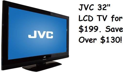 memorial day lcd tv sale