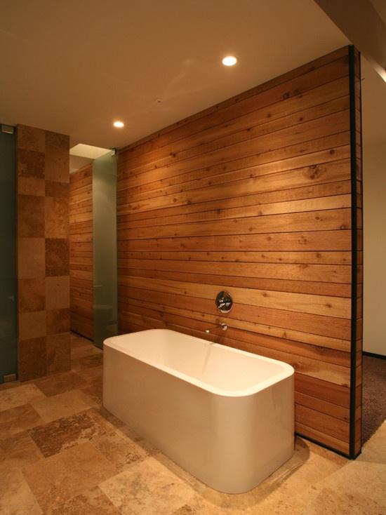 Phoenix Bathroom Remodel Decor 73 Best Bathroom Vanity Ideas Images On Pinterest  Vanity Ideas .