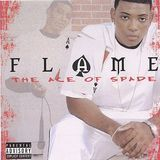 The Ace of Spade [CD]