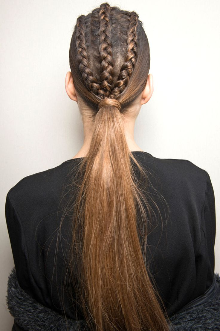 best hair images on pinterest hair dos braided hairstyles and
