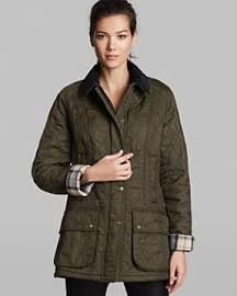 barbour outlet online, barbour uk outlet, barbour sale uk, barbour jacket sale  http://www.barbouroutletssale.com/barbour-wax-jacket/