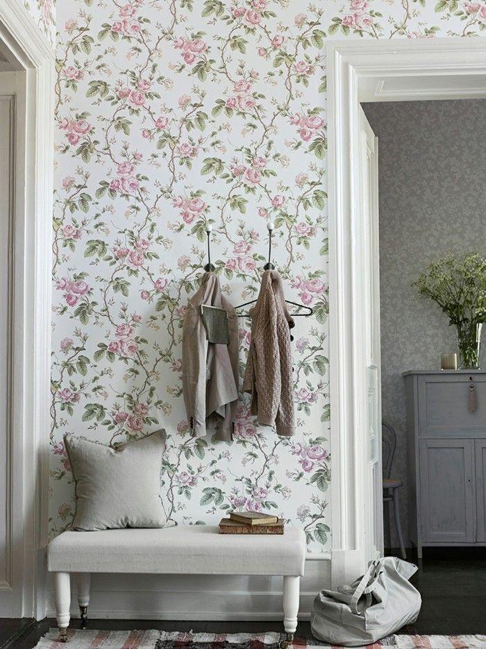 ber ideen zu gr ne bl tter auf pinterest stauden hosta pflanzen und mehrj hrige pflanzen. Black Bedroom Furniture Sets. Home Design Ideas
