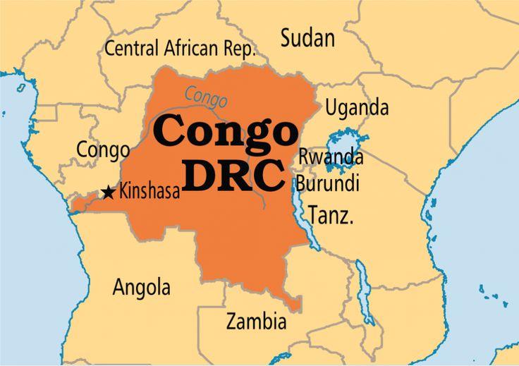 Site Supervisors DRC :http://careers-finder.com/job/site-supervisors-drc/