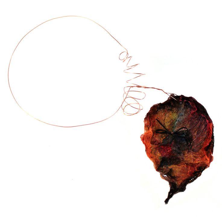 AI 2013/14 – Bijoux | Impertinente Creazioni