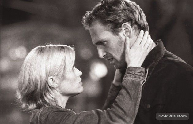 sweet home alabama - jake & melanie