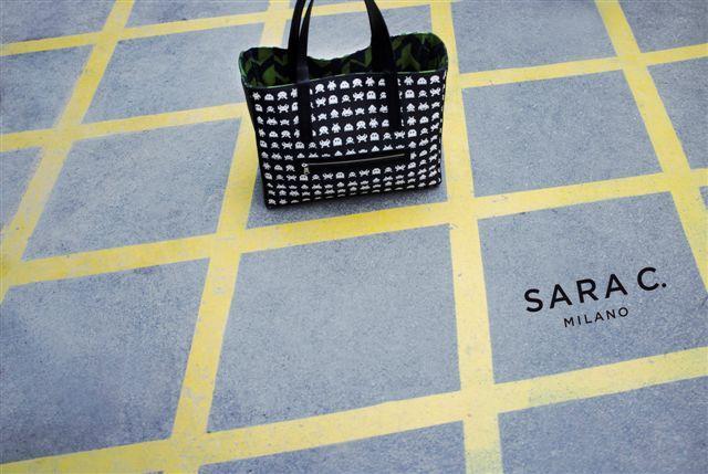 E' nata una nuova Sara C., una nuova perfect bag! Eccola: il suo nome è REVERSO. Unica nello stile, versatile nel design, maschile e femminile, senza tempo e stagione. Un nuovo modello che puoi trovare nello shop online in quattro varianti. Clicca e scegli la tua preferita: http://www.saracmilano.it/it/shop  #noseason #timeless #theperfectbag #madeinitaly #nogender