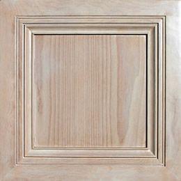 Google Image Result for http://www.cabinetsbyprecisionworks.com/finishes/white_wash_alder.jpg