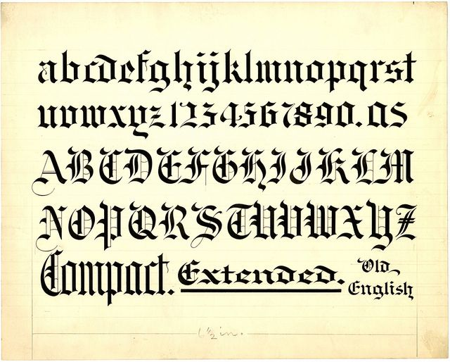 Images about calligraphy on pinterest georgian