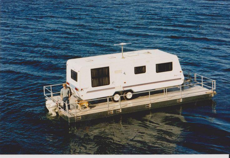 Pin By Daniel Mack On Lol Pontoon Houseboat Boat