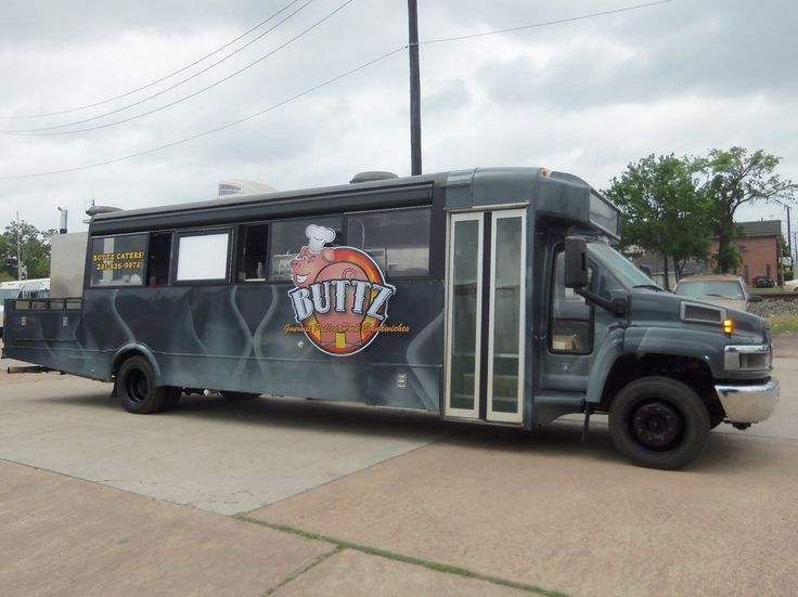 Want to promote your business on local market? As one of the best food truck manufacturers and builders, we can help you start your own business at a low cost.