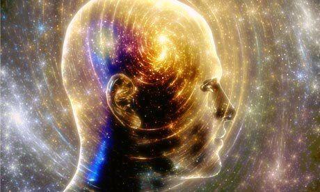 ЭНЕРГИЯ МЫСЛИ. СИЛА МЫСЛИ. Наши мысли и эмоции есть не что иное, как…