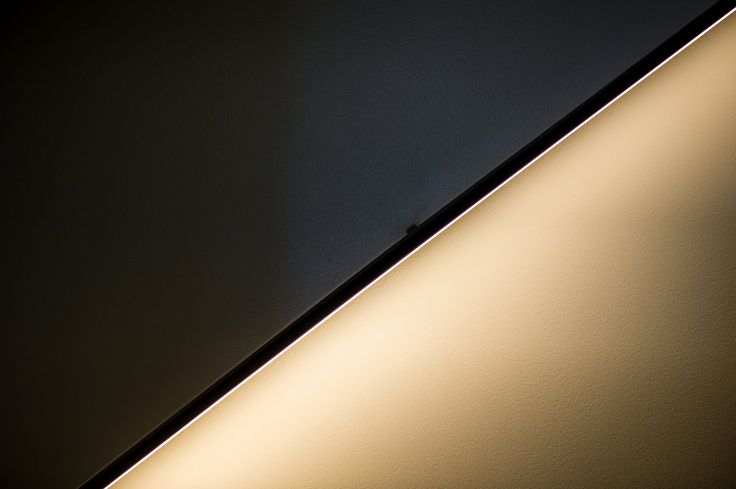 LED-verlichting – Decotrap