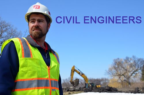 Civil Engineer Job Description Pakistan Civil Engineering - construction laborer job description