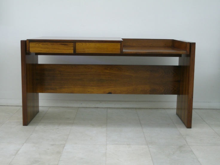 38 best images about brazilian mid century furniture on pinterest madeira armchairs and furniture - Brazilian mid century modern furniture ...