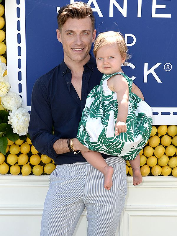 Jeremiah Brent Says His Job as a Parent Is to Keep Daughter Poppy Safe and 'Let Her Be Who She Is' http://celebritybabies.people.com/2016/06/20/jeremiah-brent-on-daughter-poppy-independence/