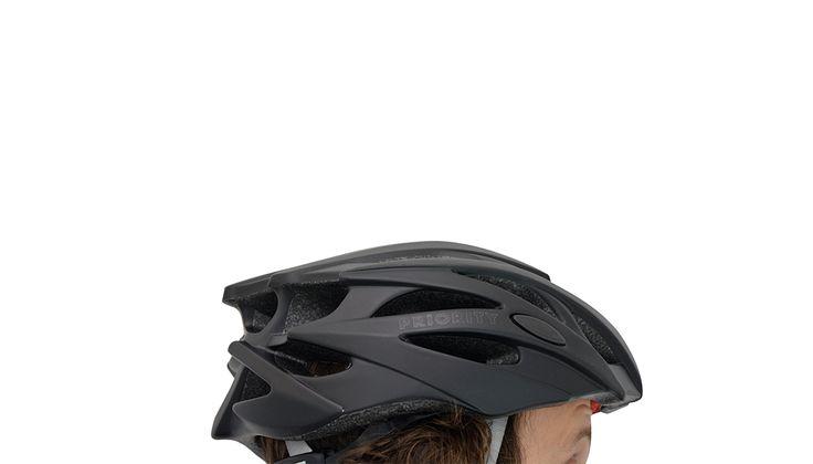 Priority Helmet - Accessories - Order Now