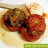 Συνταγές για δίαιτα Dukan | Συνταγούλης