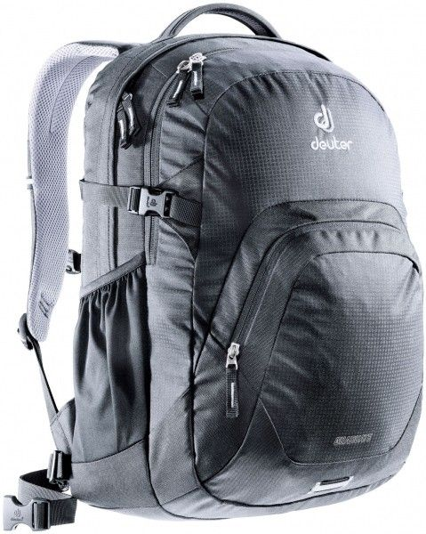 Σακίδιο Deuter Graduate Laptop | www.lightgear.gr