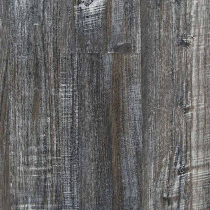 Tropical Odessa Grey Laminate 12 mm x 6