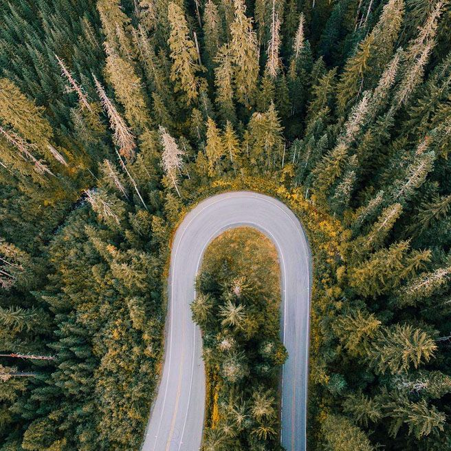 101 Best Drone Photography Images On Pinterest