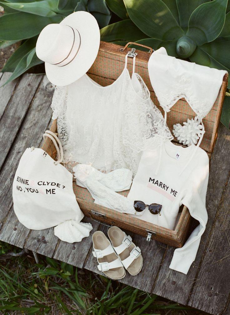 Rime Arodaky La Malle de la Mariee robe de mariee et accessoires l La Fiancee du Panda blog mariage