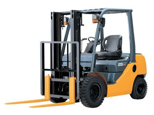 The 80 best toyota forklift service images on pinterest repair engine toyota 4y forklift engine workshop repair manual is engine handbook only for all toyota fandeluxe Choice Image