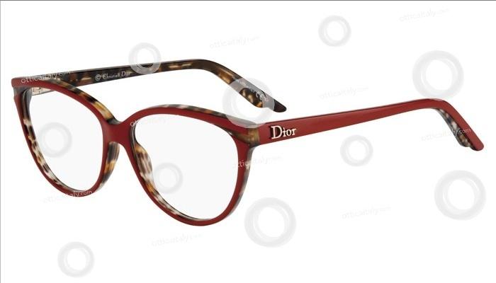 Christian Dior>CD3243
