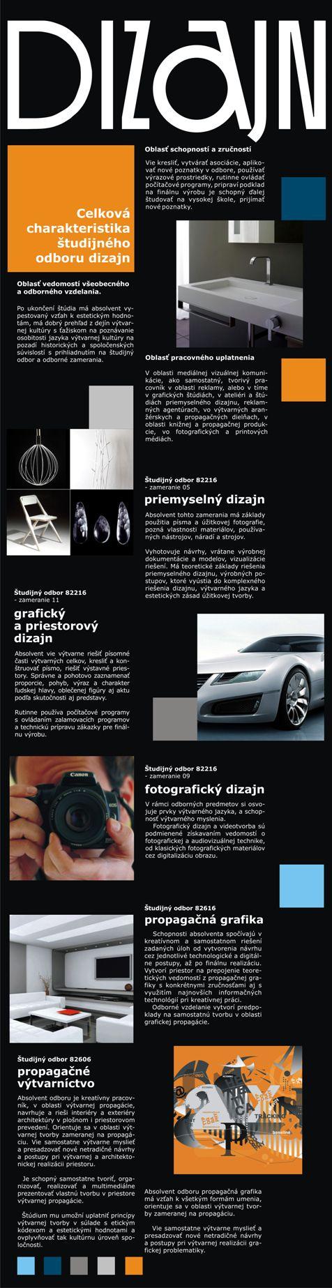 Súkromná stredná umelecká škola - Žilina