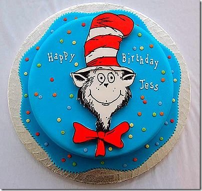 218 best Dr Seuss Theme images on Pinterest Dr suess Dr seuss