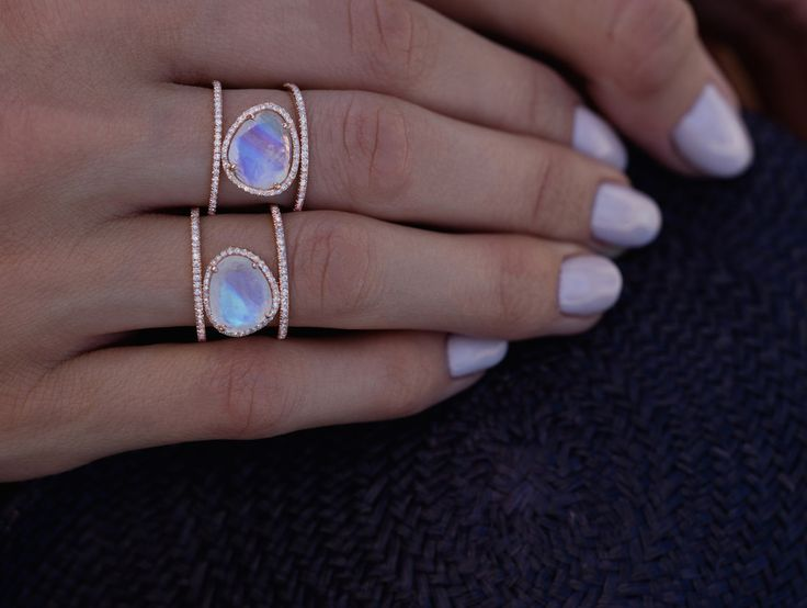 98 best Jewelry images on Pinterest Jewelry Fine jewelry and Rings